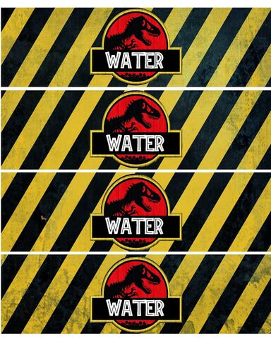 File:Jurrassic-park-party-water-.jpg