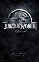 JSW Logo1Sheet RGB 1124 1 Web