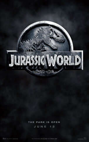 File:JSW Logo1Sheet RGB 1124 1 Web.jpg