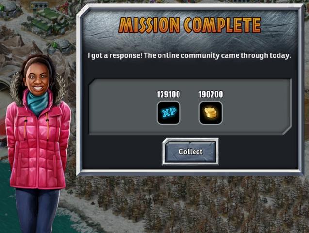 File:Community Spirit3.png