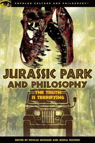 File:Jurassic Park and Philosophy.jpg