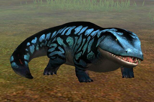 File:Labyrinthodontia (24).jpg