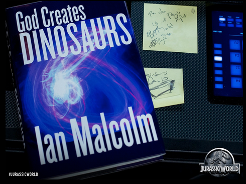 File:Malcolm's Book.png