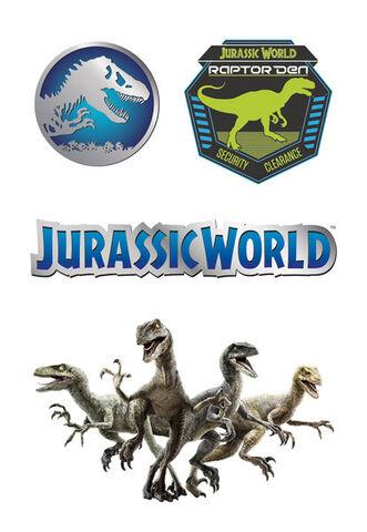 File:TP0189-JURASSIC-WORLD-dinosaurs-sheet-1.jpg