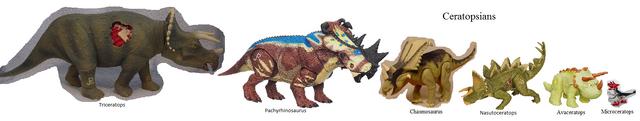 File:JPToys Ceratopsians.png