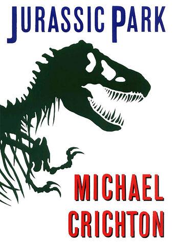 File:Jurassicparknovel.jpg