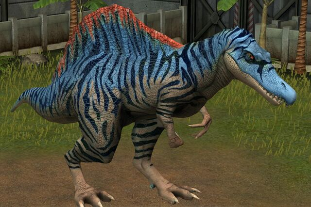 File:Jurassic World The Game (43).jpg