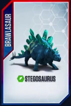 File:Stegosaurus (2).png