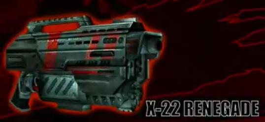 File:X-22 Renegade.png