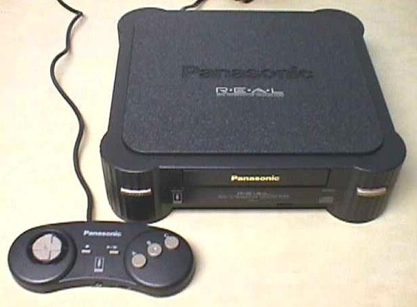 File:3DO-Interactive-Multiplayer-picture.jpg