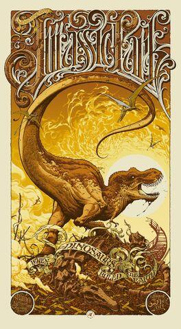 File:Jurassic park regular rvsd 3 .jpg