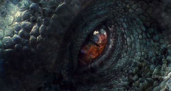 File:New-extended-jurassic-world-tv-spot-gives-new-look-at-indominus-rex.png