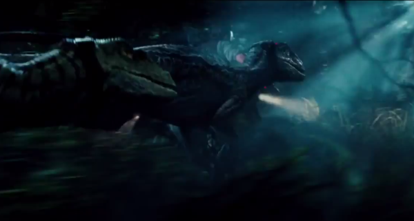 File:New-jurassic-world-movie-clip-featuring-lauren-lapkus--2-international-tv-spots-featuring-more-raptor-action-released.png
