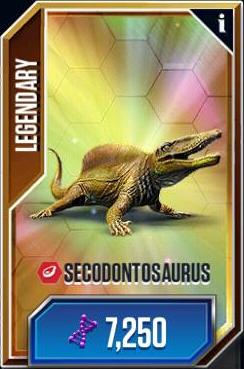 File:Sectadontosaurus.png
