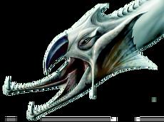 Serpent closeup copy2-filtered