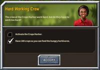 Hard working crew1