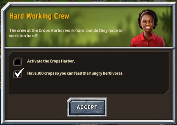 File:Hard working crew1.png