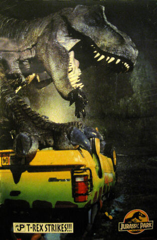 File:JP-Poster-T-RexStrikes.jpg