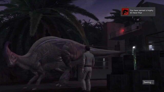 File:Parasaurgame098.jpg