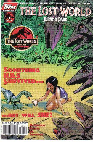 File:Dinosaurs Vs Girl.jpg
