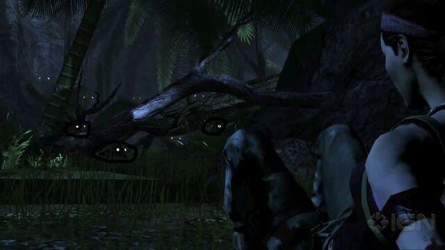 File:Troodon glowing eyes.jpg