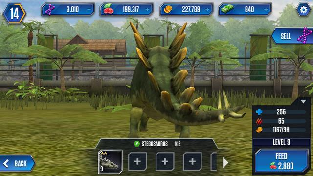 File:JWTG Stegosaurus Level9.png