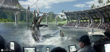 Mosasaurusconceptart.jpg