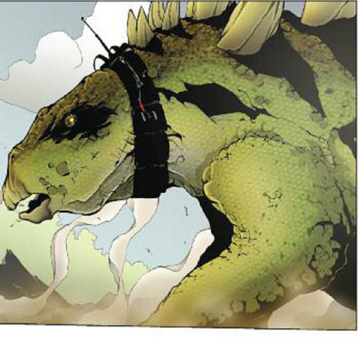 File:Ankylosaurdgclose.png
