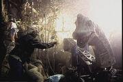 Myfriendbrachiosaur
