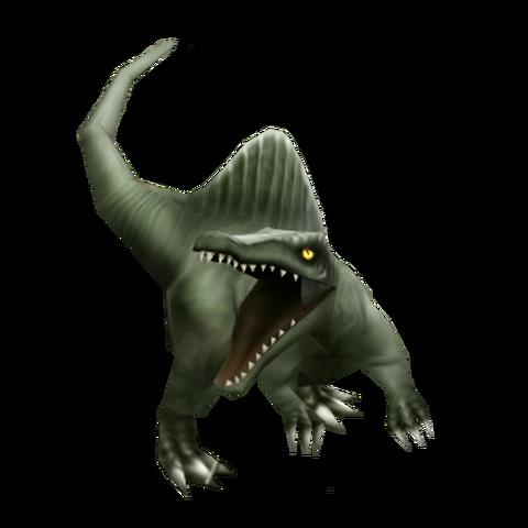 File:Spinosaurus-Render.png
