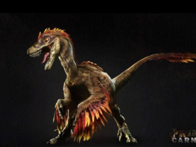File:Featheredraptor1.jpg