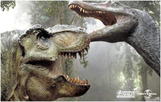 File:JP3 - T-rex.jpg