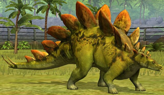 File:Stegosaurus lvl 20.jpg
