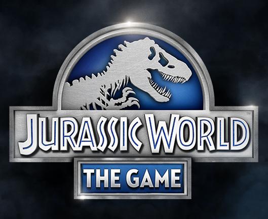 File:JW TG logo.png