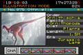 Miniatura de la versión de 06:27 24 ene 2012