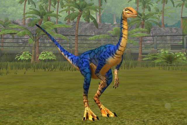 File:Jurassic World The Game (16).jpg