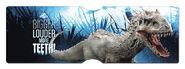 CH0228-JURASSIC-WORLD-indominus-rex