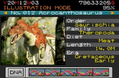 File:AcrocanthosaurParkBuilder.jpg