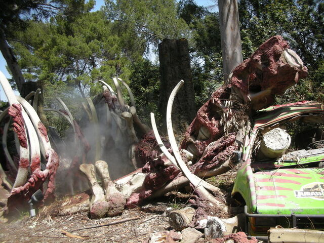 File:Jurassic Park Bones by ShatteredImages (1).jpg