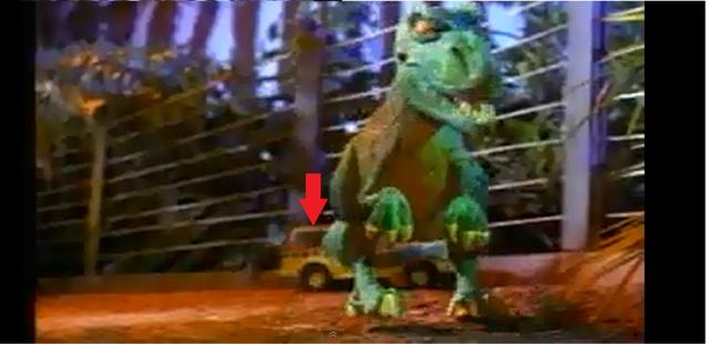File:Jurassic park pic.png