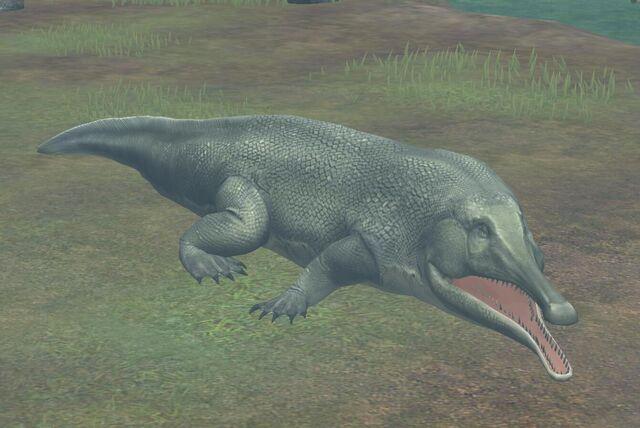 File:Prionosuchus (18).jpg