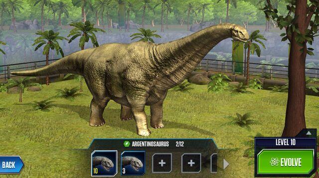 File:Argentinosaurus Base.jpg
