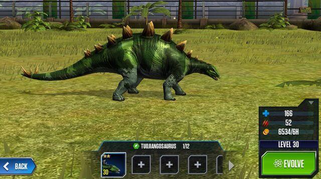 File:Tuojiangosaurus 2S.jpg