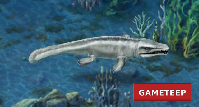 File:Jurassic-Park-Builder-Mosasaurus-Picture.png
