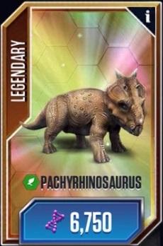 File:Pachyrhinosaurus.jpeg