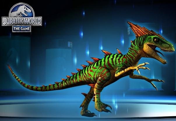 File:Jurassic World The Game (30).jpg