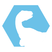 File:Velociraptor-header-icon.png