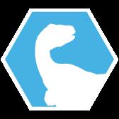 파일:Velociraptor-header-icon.png
