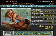 HeterodontosaurJPParkbuilder
