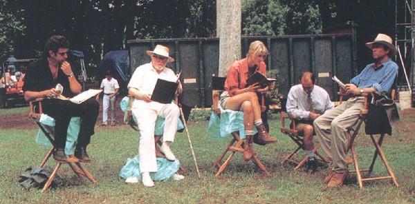 File:Jurassic Park set.jpg